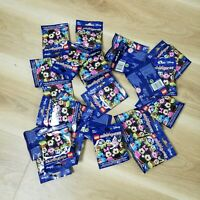 Unopened LEGO Disney Series 16  Lucky dip - Minifigures - x1 pack per order