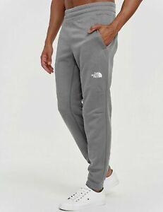 The North Face Cuffed Sporthose Jogger Sweatpant jogginghose Jogging Hose NEU