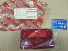 vetro fanale post faro Aprilia Red Rose 50 AP8112414