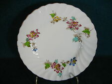 Minton Vermont S365 Bread and Butter Plate(s)