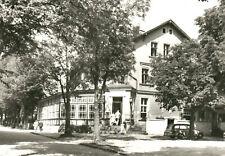 Ak*    Grünheide / Mark-Kr.Fürstenwalde- Ortsteil Alt Buchhorst(AB)30394