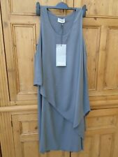 New dress 10 tags light lovely flowing soft texture stylish beautiful  RRP£38.00