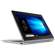 "Lenovo IdeaPad D330-10IGM 2in1 10"" HD N4000 4GB/64GB Win 10S inkl. Office 365"
