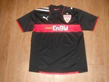 NEW VFB Stuttgart German PUMA Football Soccer Jersey Youth XXLARGE!!