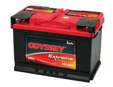 Batería ODYSSEY Extreme PC1220 12V 70Ah 1220A