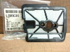 STIHL OEM NOS AIR FILTER FOR FS360,420,500,550   4116-120-1602