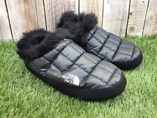 The North Face Thermoball Women's Slippers UK Size 6 - 8