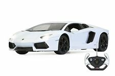 Jamara Lamborghini Aventador 1 14 Bianco / 404316