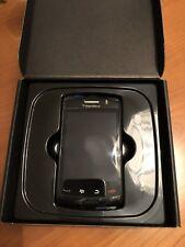 Blackberry 9520, Vodafone, libero, schermo touchscreen, Wi-Fi, fotocamera