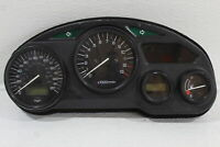 98-06 SUZUKI KATANA 600 GSX600F OEM SPEEDOMETER TACH GAUGES DISPLAY CLUSTER