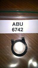 ABU 501,503,505,506,506M,507,508,520 & ABUMATIC MODELS PINION LOCKING WASHER.