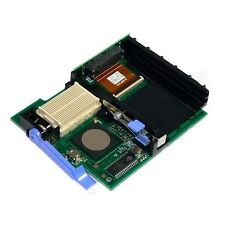 €53,23+IVA IBM Options 46M6908 SSD Expansion Card Blade Center HX5 NEW SEALED