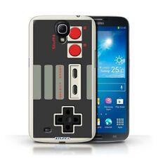 Housses et coques anti-chocs Samsung Galaxy Mega pour téléphone mobile et assistant personnel (PDA) Samsung