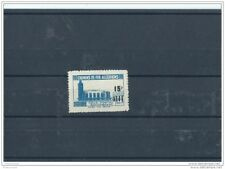 LOT : 042016/1468A - ALGERIE 1946 - MAURY N° 178Aa NEUF SANS CHARNIERE ** (MNH)