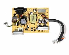 SPARE Power Supply FOR HP ProCurve CISCO J9021A DPSN-60CP dpsn-60cp c DELTA