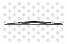 VALEO 116148 SWF LIMPIAPARABRISAS X1