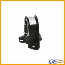 MTC Front Motor Transmission Mount Fits: Honda Prelude 91 90 89 88 1991 1990