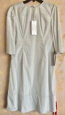 Vestido de Seda MARNI Mujer Micro Tamaño: M/42IT BNWT