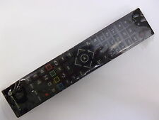 MOTOROLA mrcu 180 programmazione Telecomando TV