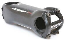 """Zipp SL Speed Carbon Road Bike Stem 31.8 x 100mm +/-6º Black 1 1/8"""" Threadless"""