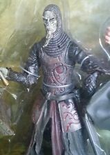 Lord of the Rings Return of the King Soldier Of The Dead Pelennor Fields Figure
