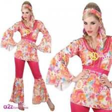 Disfraces de mujer multicolor sin marca talla XXL