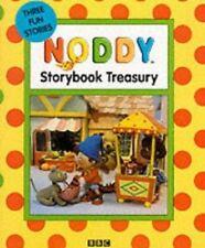 Noddy Paperback Books for Children