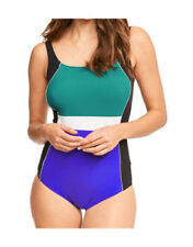 4d2fbb367dc34 Anita Swimwear for Women
