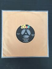 Pat Boone - Friendly Persuasion - USA Soundtrack 45 DOT J-NE.501