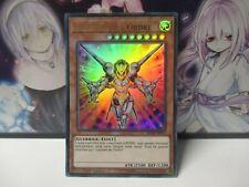 ♦Yu-Gi-Oh!♦ Gardien de l'Ordre (Guardian of Order) : BLHR-FR075 -VF/Ultra Rare-