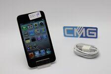 Apple iPod touch 4.Generation 4G 8GB ( guter Zustand, siehe Fotos) #M51