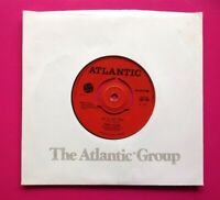 """E637, Out Of Left Field, Percy Sledge, 7""""45rpm Single, Excellent Condition"""