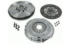 SACHS Kit de embrague + volante motor PEUGEOT 307 407 CITROEN C5 C4 2290 601 002