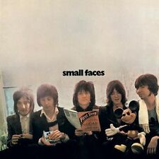 Small Faces - First Step 180G LP REISSUE NEW GATEFOLD Rod Stewart Ronnie Lane