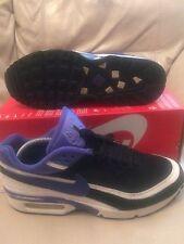Nike Air Max BW Size 9 Uk