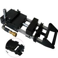 Automatic Pneumatic Feeding Machine Air Feeder Machine AF-6C 20cm Feeding Length