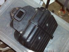 Kawasaki ZXR 400 ZXR400 L air box airbox 1993