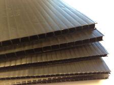 CORFLUTE PROTECTION BOARD 1830 X 1220 X 2MM (25 SHEETS) COREFLUTE WATERPROOFING