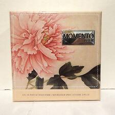Armaf Momento Fleur Pour Femme Perfume 3.4 oz Eau De Parfum for Women NEW