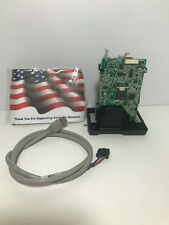 Triton EMV Upgrade Kit ATM Upgrade For The 8100,9100,9700 (06200-00352)