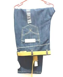 Larger Mens Jeans.44 50 52 54 56 58 60 62  leg Short .Reg