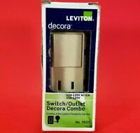 PLUG LOCKING L10-20P 20A by LEVITON MfrPartNo 02361-0PB