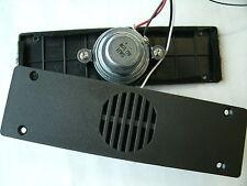 Par de s&h Altavoces 8 Ohm 305 de Goodmans gvledhd39dvd 39in HD LED TV con DVD