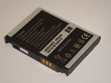 NEW COMPATIBLE AB553446CE BATTERY FOR SAMSUNG F480 TOCO