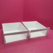 Home & Garden Refrigerator Crisper Drawer Ajp73374601 100% Original Major Appliances