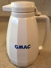 Service Ideas 1 Liter White New Generation Pitcher Gmac Gm Protection Plan Usa