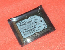 """Samsung 1.8"""" hs06thb 60gb 5mm 4200 RPM IDE PATA ZIF HDD Hard Disk for Laptop"""