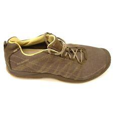 0a7935e9 Ropa, calzado y complementos marrones Salomon | Compra online en eBay