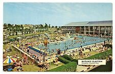 Essex Collectable Holiday & Butlins Postcards