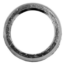 Exhaust Pipe Flange Gasket-Natural Walker 31614